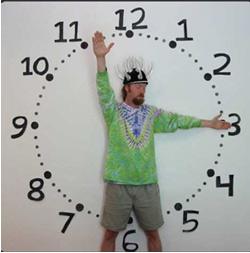 relojhumano.jpg