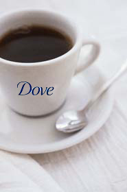 cafedorve.jpg